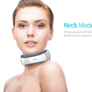 Mirang Ms Neck and Chin Lift Device_02