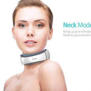 Mirang Ms Neck and Chin Lift Device_02