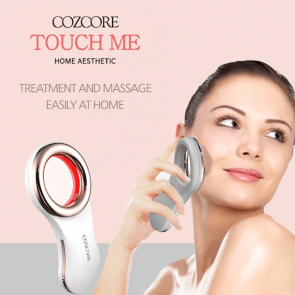COZCORE Mirang Touch Me6