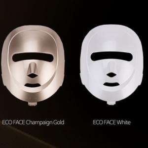 Eco face LED light mask_13