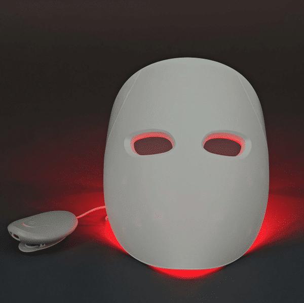 SOLLUME ESTHE LED LIGHT MASK_5