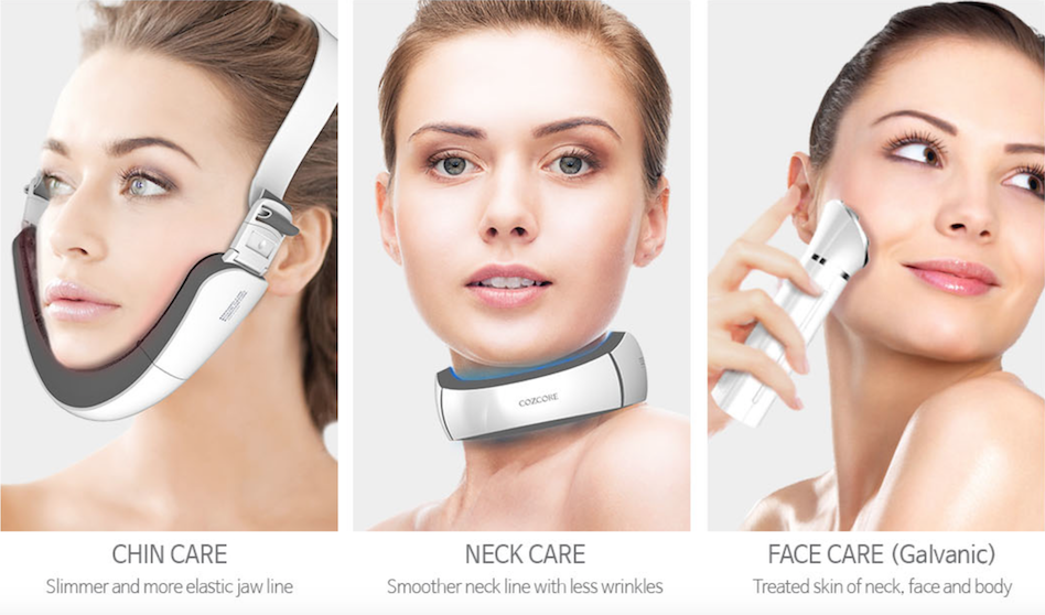 Mirang Ms. Neck Lift Device_blogimage