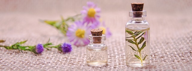 Positive impact of oils on our skin 1