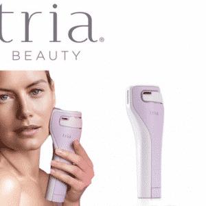Tria Beauty Skincare Renu Laser_3