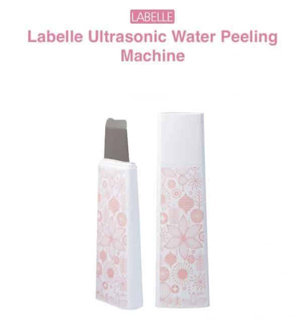 Labelle 5 Ultrasonic_1