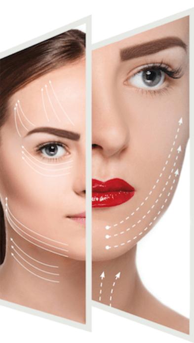 Face & Skin