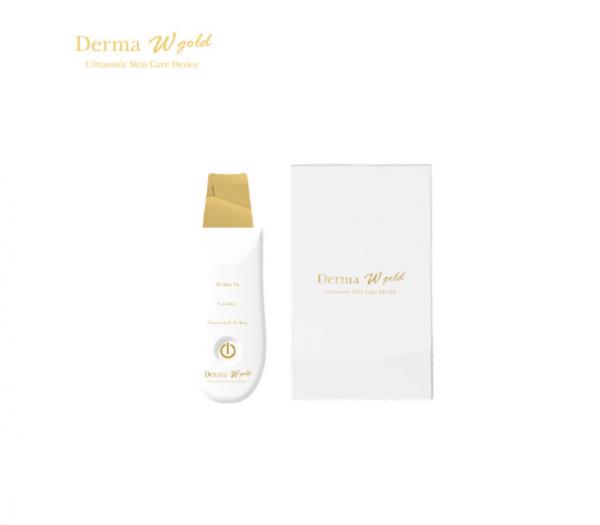 Derma W 24K Gold_14