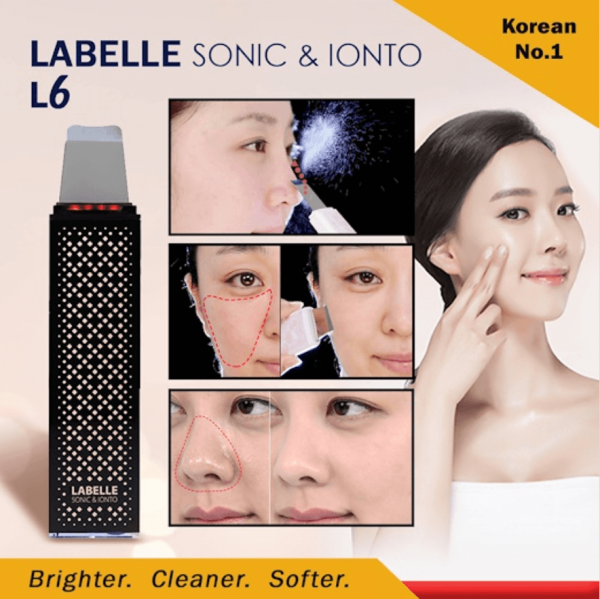 Labelle 6 Ultrasonic_1