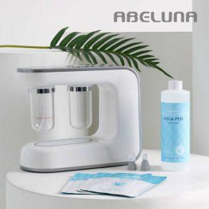 New Abeluna M-200_3