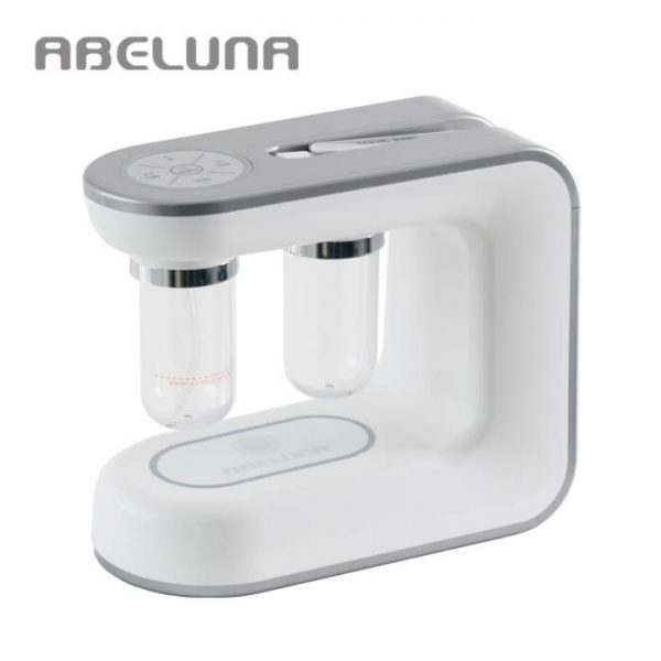 New Abeluna M-200_2