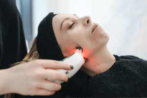 Galvanic in cosmetology and its benefits 12
