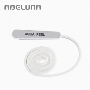 Abeluna aqua-peel M-200 handpiece