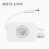 Abeluna aqua-peel adapter M-200