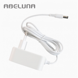 Abeluna aqua-peel adapter M-200_1