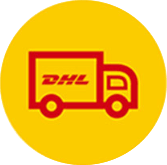 Shipping & Delivery 4