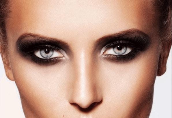 Category_eyes_0